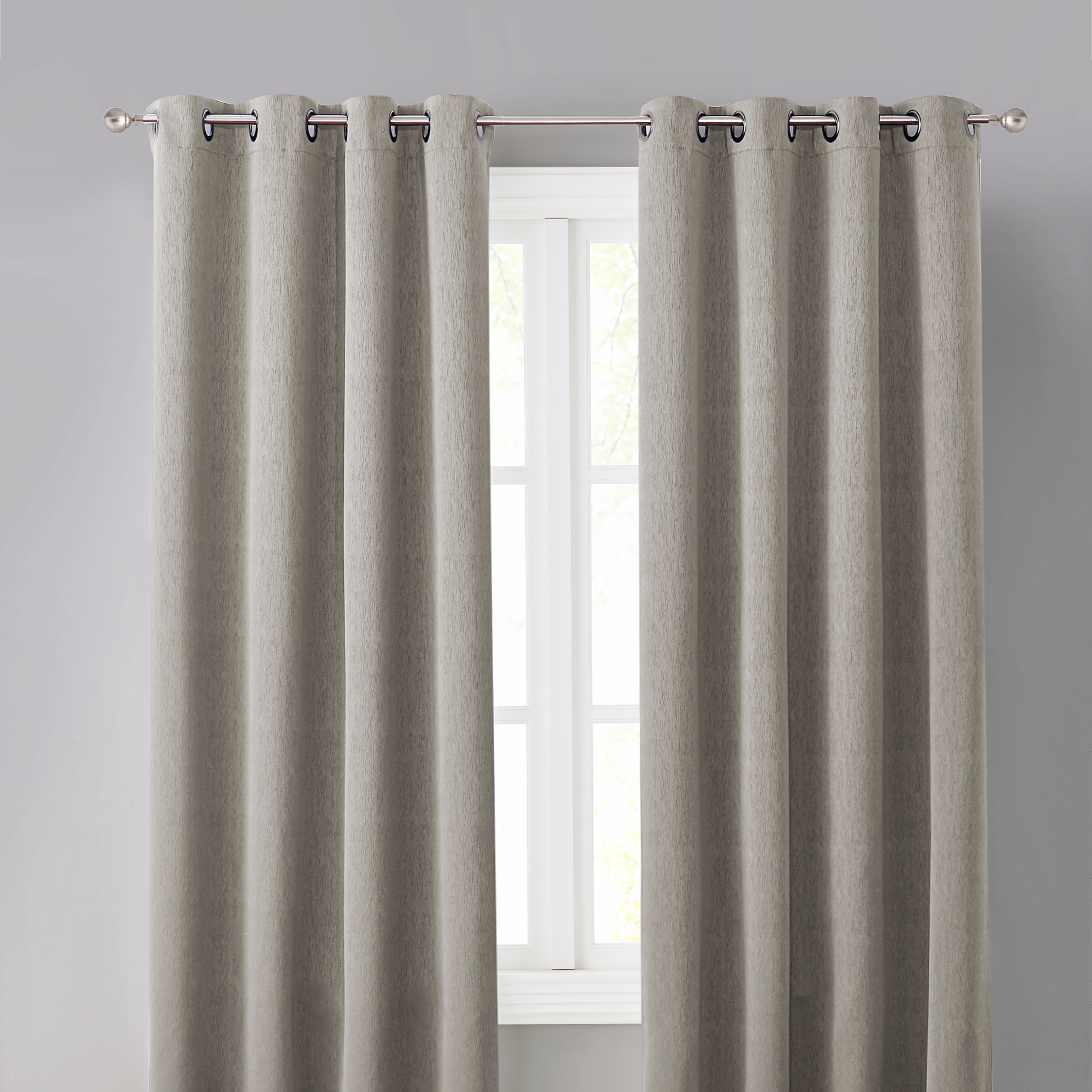 marvelous white curtain dimensions double for curtains ideas single x window glass bedroom windows