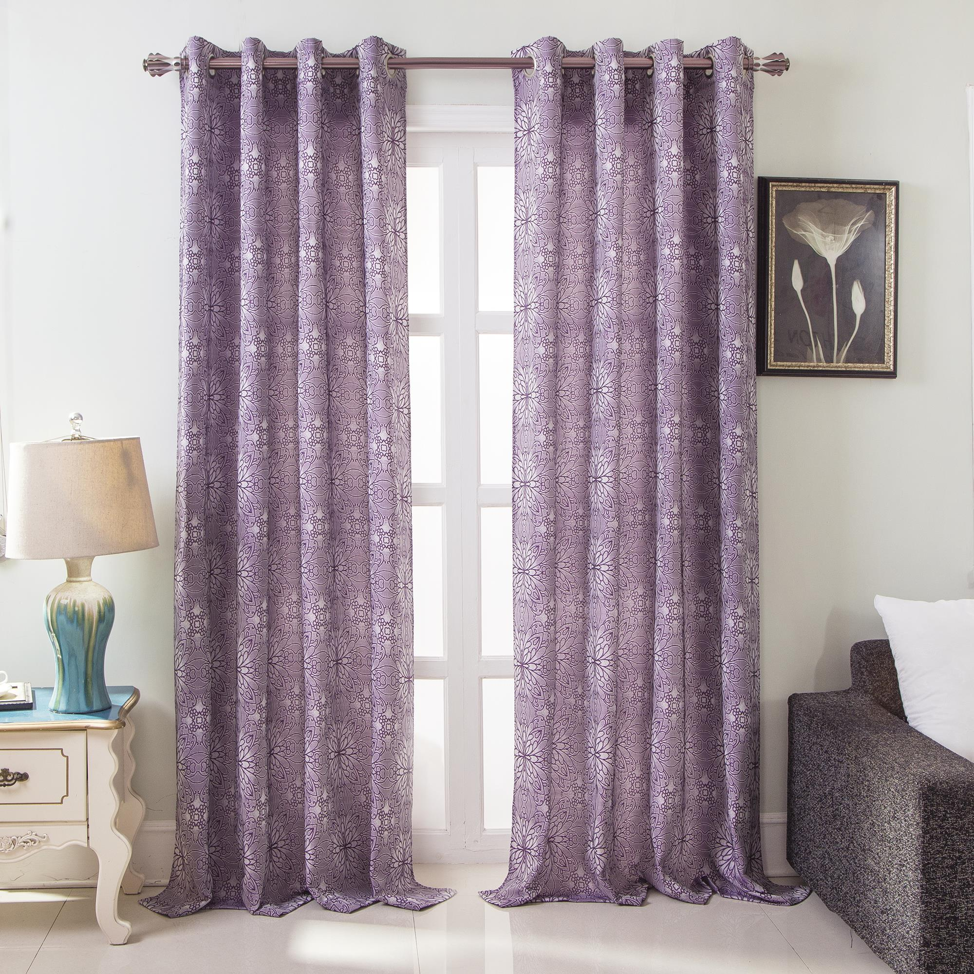 window sheers polka sxs dot uncategorized astonishing pocket rod and of curtain pic curtains eclipse concept single panel kids trends